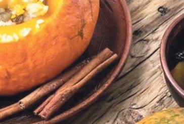 Що приготувати з гарбуза: корисні рецепти