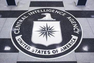 У ЦРУ зізналися, як тварини й птахи шпіонили на території СРСР