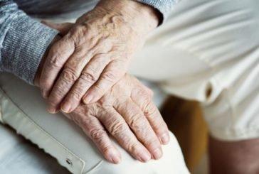 На Тернопільщині бабусь проживає удвічі більше, ніж дідусів