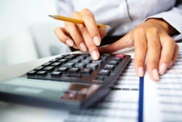 У ТНЕУ набирають слухачів на курси «Програмне забезпечення бухгалтерського обліку»