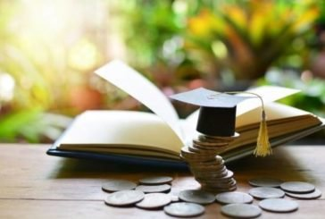 Жителі Тернопільщини найчастіше хочуть скористатися податковою знижкою за навчання