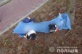 У ДТП на дамбі в Тернополі загинув підліток: офіційний коментар поліції