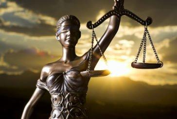 ТНЕУ запрошує на «Дискурс-платформу «IP law»