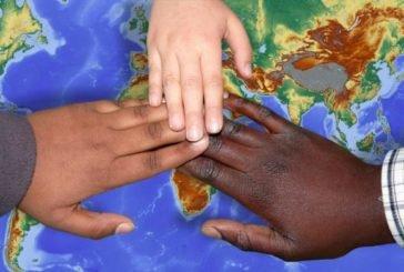 «Кліматичними біженцями» можуть стати мільйони жителів мегаполісів