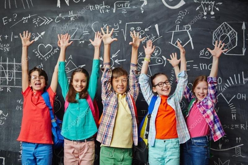 12 мільйонів дітей можуть ніколи не піти до школи
