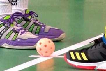 """Юні тернопільські флорболісти здобули золото на турнірі """"LVIV OPEN CUP"""" (Відео)"""