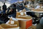 Без «Abibas»: як зменшити кількість брендових підробок