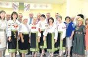 Історія одного клубу на Тернопільщині: як будинок культури об'єднує село 70 років (ФОТОРЕПОРТАЖ)