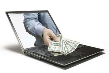 Що потрібно знати при оформленні онлайн-позик: корисні поради тернополянам