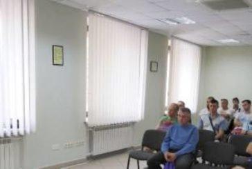 КП «Тернопільелектротранс» шукає працівників
