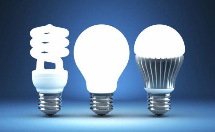 Світлодіоди і їх основні характеристики
