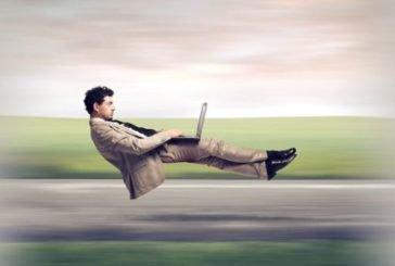 Де найшвидший Інтернет