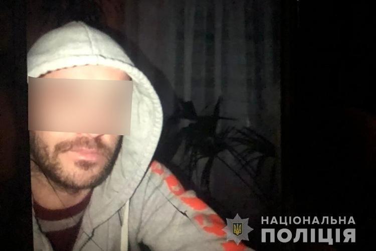 18-річну студентку тернопільського вишу вбив 34-річний ревнивець: дівчина з ним кілька років зустрічалася