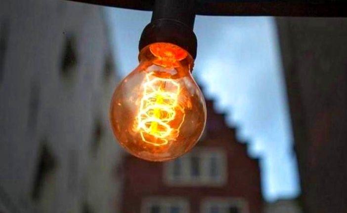 На трьох вулицях Тернополя завтра на чотири години вимкнуть світло