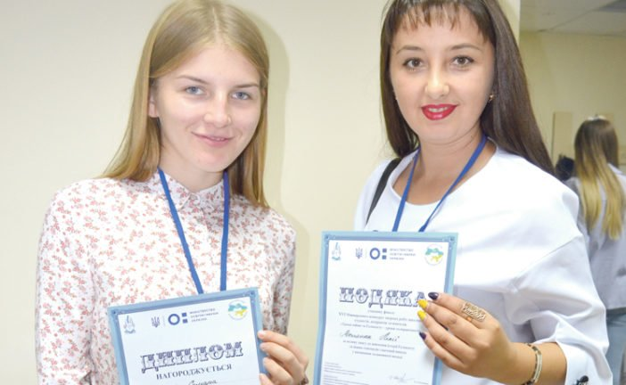 Школярка з Лановеччини разом зі своєю вчителькою дослідили шокуючі подробиці трагедії Голокосту й здобули нагороди на міжнародному конкурсі (ФОТО)