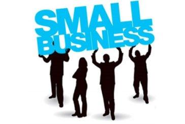 На Тернопільщині переважає мале підприємництво