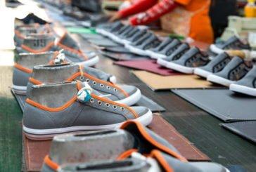 Взуття подорожчало