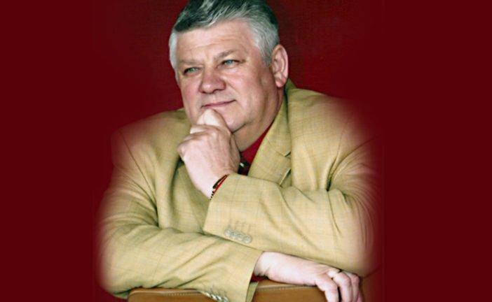 Ярослав Карпик: «Не можна допустити, щоб «Оріон» згаснув»