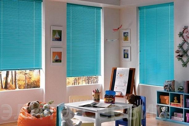 Надійний захист для вікон та дверей