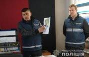 Тернопільські ексерти спілкувалися з студентами Галицького коледжу (ФОТО)