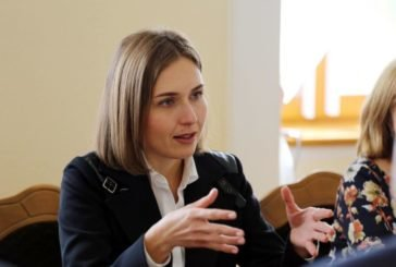 Російськомовні школи перейдуть на українську мову навчання