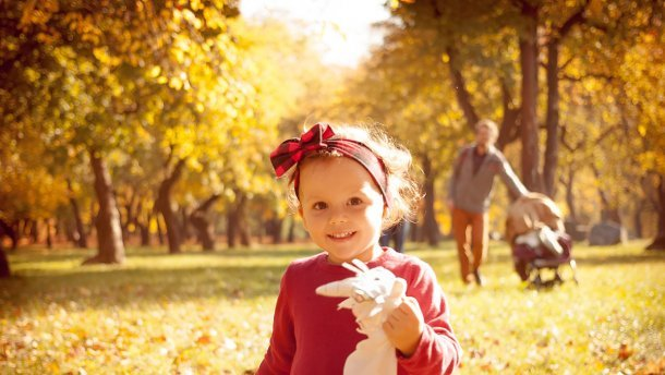 Прогноз погоди на 16 жовтня: в Україні буде тепло і сонячно