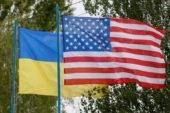 У громади Тернопільщини приїдуть волонтери Корпусу миру США