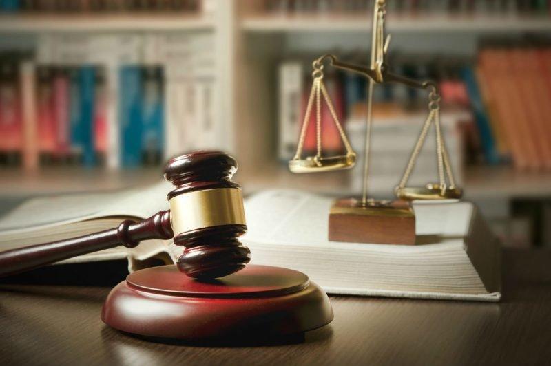Виконання судових рішень: що потрібно знати?