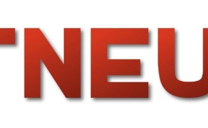 Канал ТНЕУ на YouTube – п'ятий в Україні у рейтингу uniRank 2019