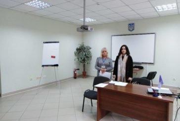 Презентація ТОВ завод «Ремпобуттехніка» – для тернополян (ФОТО)