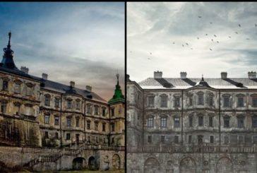 Містичні замки та закинуті будинки в Україні, від яких завмирає серце. Один із них – на Тернопільщині