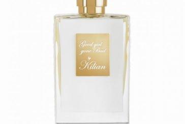 Як правильно обрати парфуми: поради та рекомендації