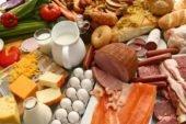 Харчова промисловість – лідер серед галузей Тернопільщини