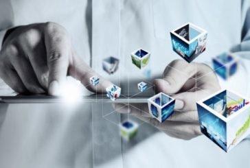 На Тернопільщині всім охочим розкажуть про можливості реалізації в ІТ-cфері
