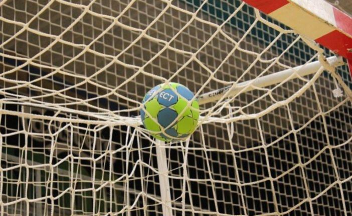 Тернопільські гандболістки розпочали сезон у Вищій лізі з двох впевнених перемог