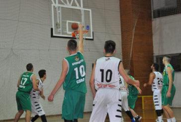 Баскетбольний клуб
