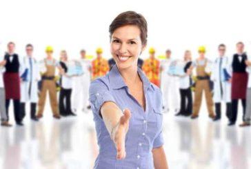 Затребувані професії у Тернополі: ким можна влаштуватися працювати вже зараз