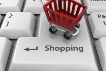 Поради тернополянам: як укладається договір в Інтернет-магазині?