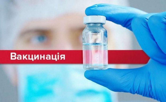 Які є протипоказання до вакцинації від COVID-19: розповідаємо докладно