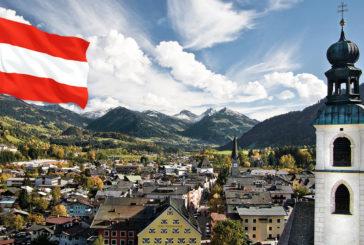 Австрійці отримають виплати за відмову від авто