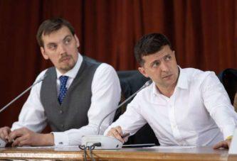 Українцям обіцяють майже економічне диво: повіримо, коли побачимо