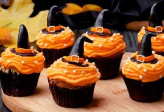 Супер-кекси: рецепти з усього світу