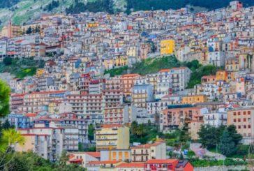 Чому в Італії пропонують безкоштовне житло?