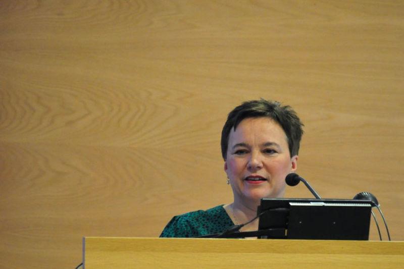 У Норвегії хочуть зняти санкції з РФ