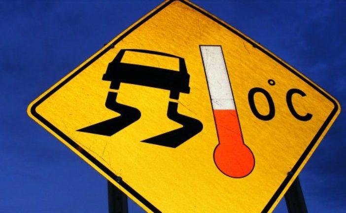 Як розморозити замок гаража взимку: дієві поради