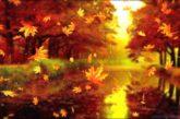 19 листопада – відчутне похолодання, ймовірні тумани