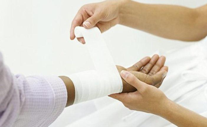 Три народні засоби лікування, які можуть зашкодити