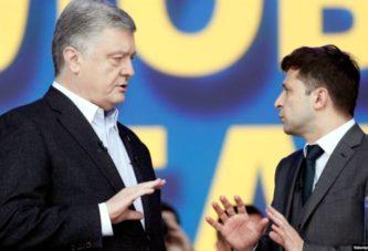 Нова влада краща за попередню? Українці вже перестають у це вірити