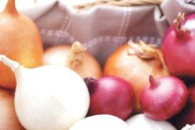 Пироги, джем і, навіть, мармелад: готуємо неймовірні страви з цибулі