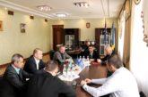 Депутати Тернопільської обласної ради вимагають продовжити мораторій на продаж землі